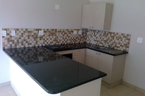 92-Houses-5-Months-Musina