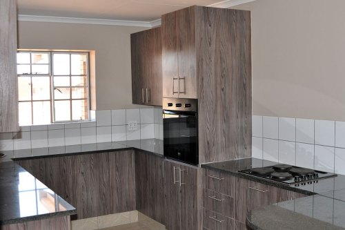 ProDev – Kathu 510 Houses 24 Months