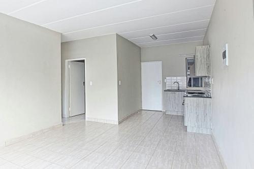 ProDev-Limpopo-Valencia-1