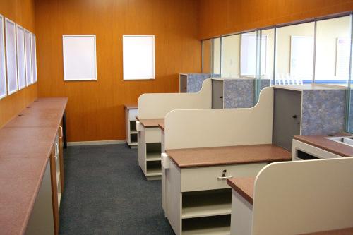 Post-Office-Xanadu
