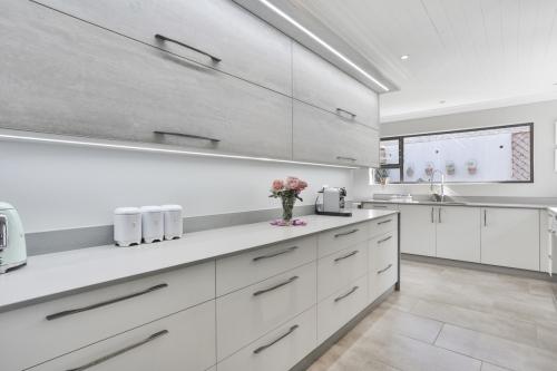 Kitchen-H